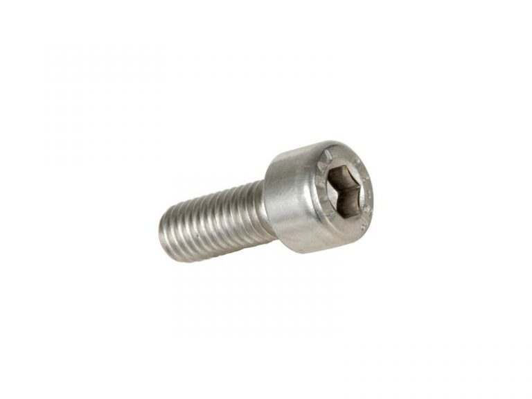 china manufacturer 2018 new products inconel 718 incoloy 825 grub screw