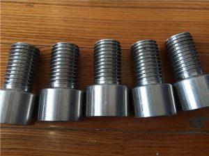 NO.1-allen bolt 254smo UNS S31254 socket head screw